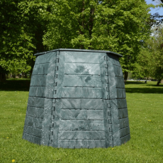 záhradný kompostér maxi 1050l