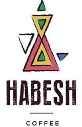 Habesh_Logo_3