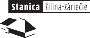 logo-stanica-nove2