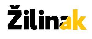 logo_zilinak copy
