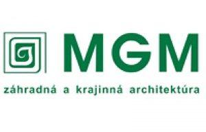 mgm-zahradna-a-krajinna-architektura_1507194843