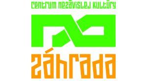zahrada_logo