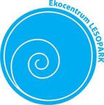 Ekocentrum Lesopark v Žiline