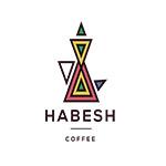 Habesh coffee - výnimočná etiópska káva