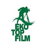 Medzinárodný festival filmov Ekotopfilm
