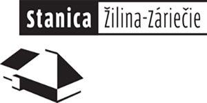 Stanica Žilina Záriečie