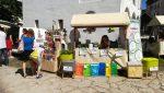 Kompostujme na Jarnej kráse v Žiline