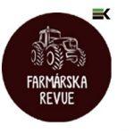 Farmárska Revue v spolupráci s OZ Kompostujme – domáce a komunitné kompostovanie