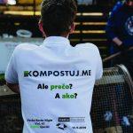 OZ Kompostujme na Pecha Kucha Night (video)