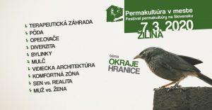 Permakultúra v meste 2020 stánok Kompostuj.me nebude chýbať