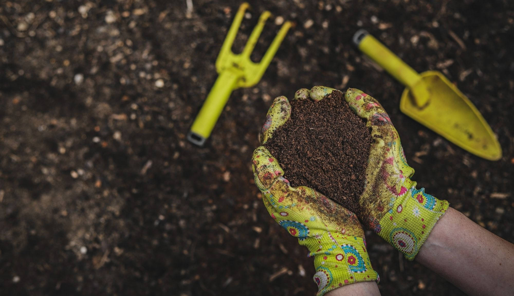 Kompostujme