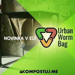 urbanwormbagbanner